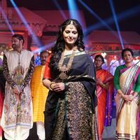 Anushka Latest Stills