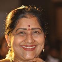 Kavitha - Nee Jathaleka Movie Audio Launch Photos