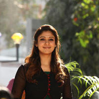Nayanthara - Good Evening Movie Gallery | Picture 1256847