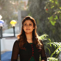 Nayanthara - Good Evening Movie Gallery | Picture 1256848