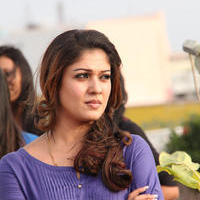 Nayanthara - Good Evening Movie Gallery | Picture 1256849