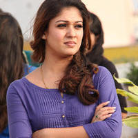 Nayanthara - Good Evening Movie Gallery | Picture 1256850