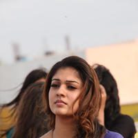 Nayanthara - Good Evening Movie Gallery | Picture 1256851
