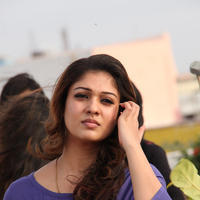 Nayanthara - Good Evening Movie Gallery | Picture 1256852