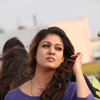 Nayanthara - Good Evening Movie Gallery | Picture 1256853