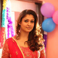Nayanthara - Good Evening Movie Gallery | Picture 1256854