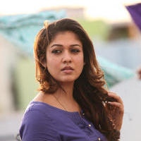 Nayanthara - Good Evening Movie Gallery | Picture 1256855