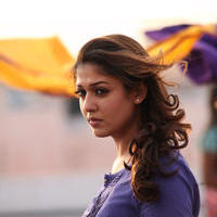 Nayanthara - Good Evening Movie Gallery | Picture 1256856