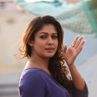 Nayanthara - Good Evening Movie Gallery | Picture 1256857