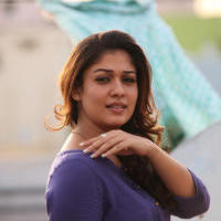 Nayanthara - Good Evening Movie Gallery | Picture 1256858