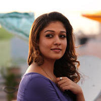 Nayanthara - Good Evening Movie Gallery | Picture 1256862