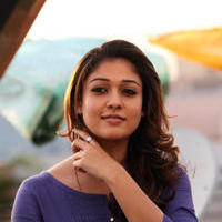 Nayanthara - Good Evening Movie Gallery | Picture 1256864