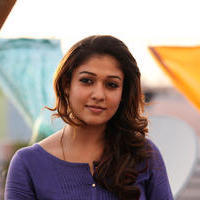 Nayanthara - Good Evening Movie Gallery | Picture 1256865