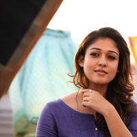Nayanthara - Good Evening Movie Gallery | Picture 1256866