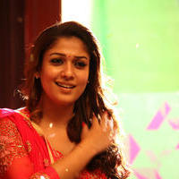 Nayanthara - Good Evening Movie Gallery | Picture 1256867