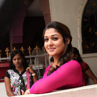 Nayanthara - Good Evening Movie Gallery | Picture 1256868