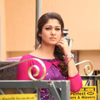 Nayanthara - Good Evening Movie Gallery | Picture 1256869
