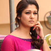 Nayanthara - Good Evening Movie Gallery | Picture 1256870