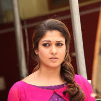 Nayanthara - Good Evening Movie Gallery | Picture 1256871