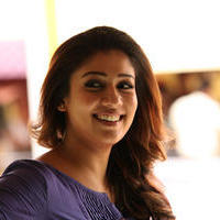 Nayanthara - Good Evening Movie Gallery | Picture 1256872