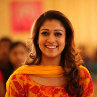 Nayanthara - Good Evening Movie Gallery | Picture 1256877