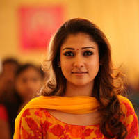 Nayanthara - Good Evening Movie Gallery | Picture 1256878