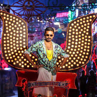 Dhanush - Mass Movie Gallery