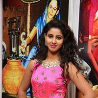 Pavani - Trendz Lifestyle Exhibition Launch Stills
