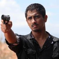 Siddharth - Chikkadu Dorakadu Movie Gallery
