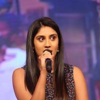 Dhanya Balakrishna - Savithri Movie Audio Launch Photos