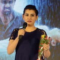 Archana Shastry - Nannu Vadili Neevu Polevule Movie Audio Launch Stills