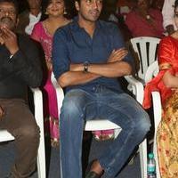 Allari Naresh - Vaadu Veedu O Kalpana Movie Audio Launch Stills