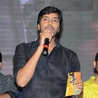 Allari Naresh - Run Movie Audio Launch Stills