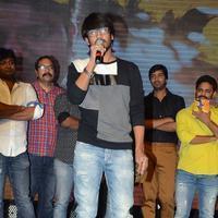 Raj Tarun - Run Movie Audio Launch Stills
