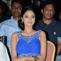 Sanam Shetty - Premikudu Movie Audio Launch Stills