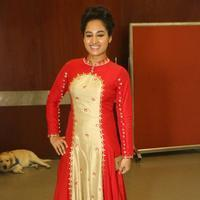 Pooja Ramachandran New Gallery
