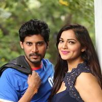 Vinodam 100 Percent Movie Release Press Meet   Picture 1323635