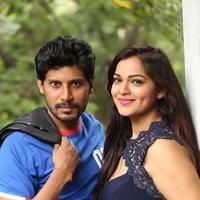 Vinodam 100 Percent Movie Release Press Meet   Picture 1323636