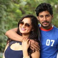 Vinodam 100 Percent Movie Release Press Meet   Picture 1323646