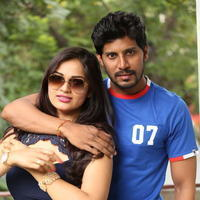 Vinodam 100 Percent Movie Release Press Meet   Picture 1323647