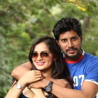 Vinodam 100 Percent Movie Release Press Meet   Picture 1323648