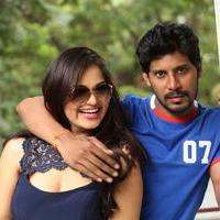 Vinodam 100 Percent Movie Release Press Meet   Picture 1323655