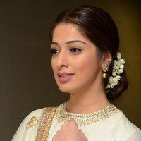 Lakshmi Rai New Photos