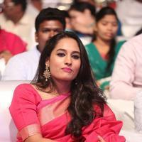Pooja Ramachandran - Siddhartha Movie Audio Release Stills