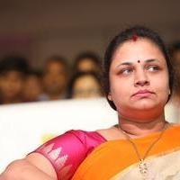 Nirmala Convent Movie Audio Launch Stills