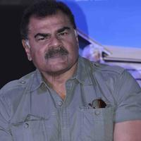 Sharat Saxena - Press conference of film Club 60 Photos   Picture 658112