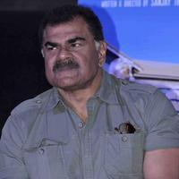 Sharat Saxena - Press conference of film Club 60 Photos   Picture 658114