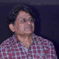 Raghubir Yadav - Press conference of film Club 60 Photos | Picture 658119