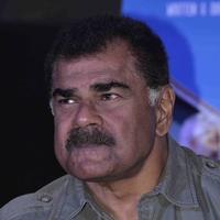 Sharat Saxena - Press conference of film Club 60 Photos   Picture 658121