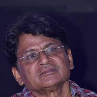 Raghubir Yadav - Press conference of film Club 60 Photos | Picture 658123